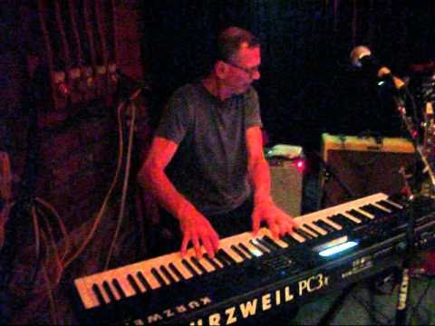 Downchild Blues Band - Flip Flop Fly.wmv