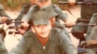 2º BG-2º Batalhão de Guardas-turma 1981-Exercito Brasileiro-Salguero