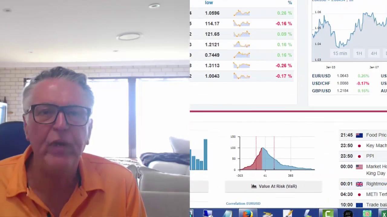Mataf forex volatility indicator pot limit omaha betting examples of metaphors