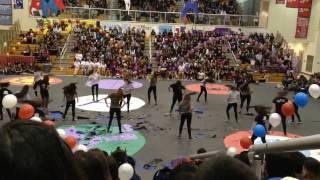 Video 14-15 SGHS Choreo APR B download MP3, 3GP, MP4, WEBM, AVI, FLV September 2018