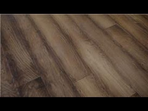 Hardwood Floors : How to Get Black Scuff Marks Off Hardwood Floors - Hardwood Floors : How To Get Black Scuff Marks Off Hardwood Floors