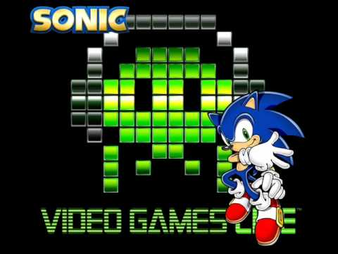 Video Games Live concerts headed to London, Manchester this November