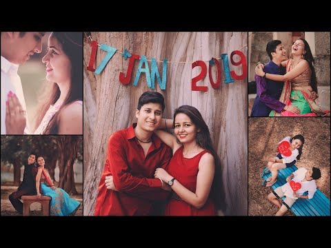 pre-wedding-photoshoot-ideas-||-new-poses-idea-for-couple-||-prewedding-video-shoot