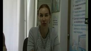 Обучение крою и шитью  Екатеринбург Тюмень, Отзывы на курсы шитья.