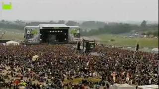 Download Video Lamb of god - Black Label live at download festival part 5 MP3 3GP MP4