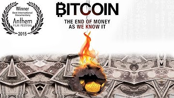 Bitcoin Documentary | Crypto Currencies | Bitcoins | Blockchain | Digital Currency | Money | Gold