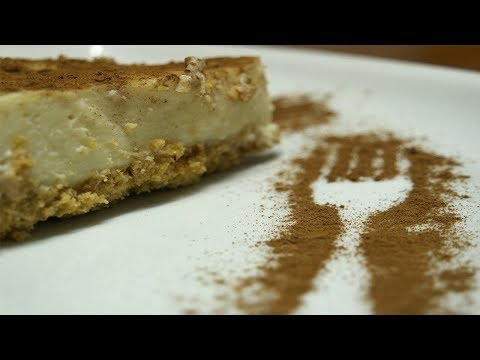 BEST MILK TART RECIPE