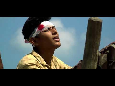 Solai malai oram/cover songs tamil/Tharma rajini/ilayaraja