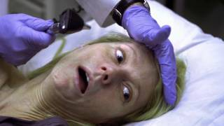 CONTAGION | Trailer deutsch german [HD]