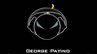 george patino dance through the night latin freestyle music