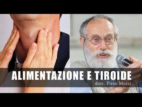 come-curare-la-tiroide-con-la-dieta---dott.-mozzi