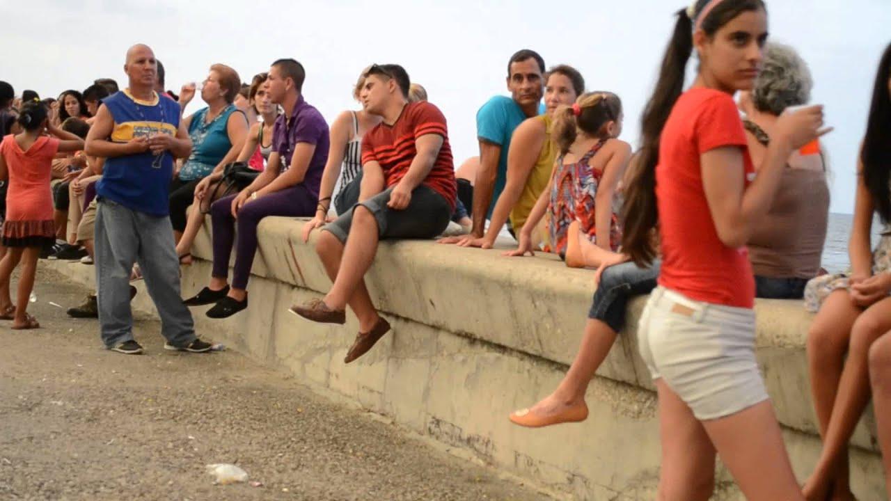 prostitutas en vigo videos de prostitutas en cuba