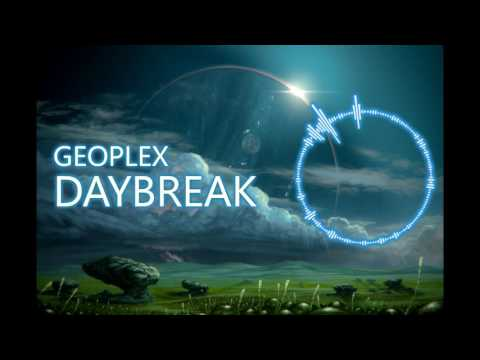 Geoplex - Daybreak (Liquid Drum & Bass)