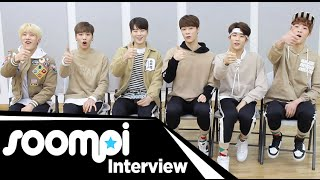 [HD] Interview: ASTRO Talks Jungles, Current Jams, and 4-7-8 Breathing