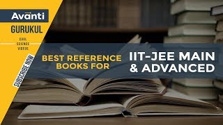 jee main advanced coaching online