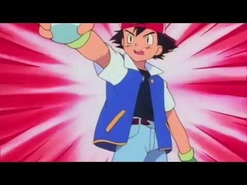 Attack On Titan Pokemon Doublade 進撃の巨人 x Pok&...