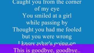 Demi Lovato - U Got Nothin' On Me Lyrics