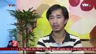 Giả mạo trên Facebook và những hậu quả khôn lường | VTV24