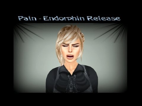 Extra Strong Pain Relief 1 Hour (Isochronic...