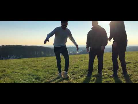 DINI x MOER feat. BigDushi   ►Heute auf Party◄  (OFFICAL HD )