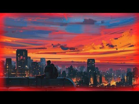 Hardstyle Remixes of POPULAR Songs (2017 update) [2]
