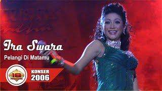 Band/artis: ira swara song: pelangi di matamu venue: bengkulu 11 maret 2006 dipopulerkan oleh: ---------------------------------------- subscribe 1...