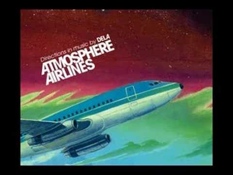 Apani B feat Dela - Let Me Know