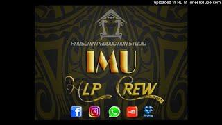 IMU Lewa(0019)[Haus Lain Production]Artist: HLP CREW