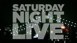 Is Saturday Night Live Becoming More Relevant?