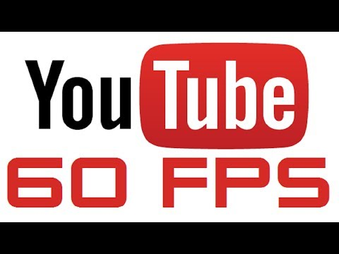 YouTube 60 FPS Playback Test - Titanfall 60 FPS Gameplay (Watch in 2x Speed!)