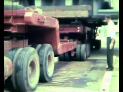 Ordnance Factory Bendigo, circa 1962