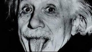 偉人の格言・名言・いい言葉 04 アルベルト・アインシュタイン ▽【偉人...