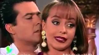 Paola Bracho - The Movie (Parte 3)