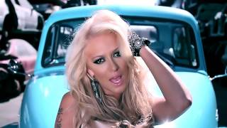 Kaya Jones - Take It Off (Feat. Regi)
