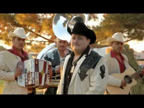 El Corrido Del Katch - El Compa Chuy