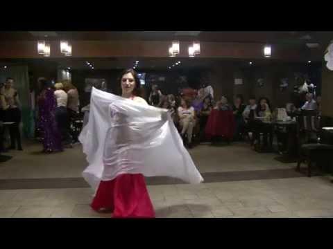 Danceru Танцы Видео I лучшие школы танцев Москвы