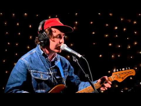 Twerps - White As Snow (Live on KEXP)