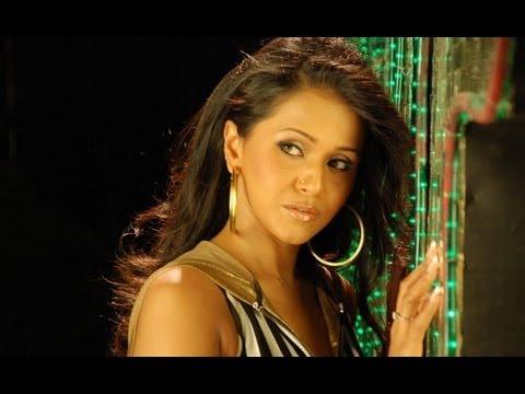 Oka Navvu Challu   Smita Club Mix