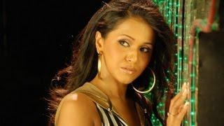 Oka Navvu Challu | Smita Club Mix