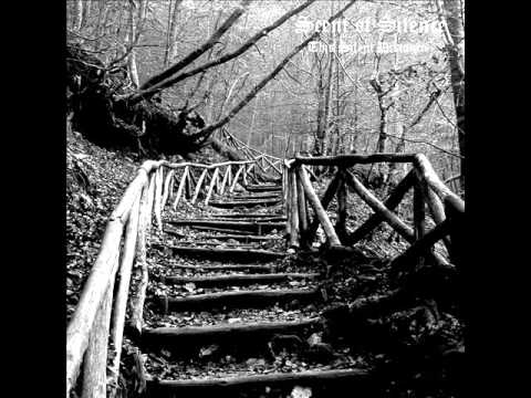 Scent of Silence - This Silent Distance (Full Album)