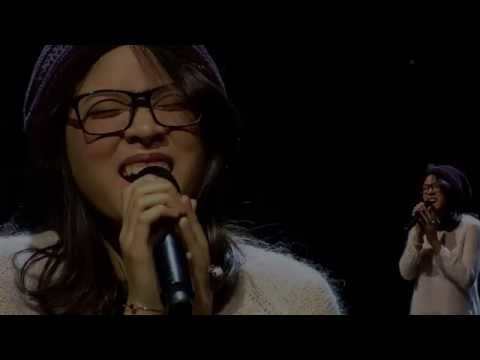 The Voice Thailand - อิมเมจ - Stay With Me - 14 Dec 2014