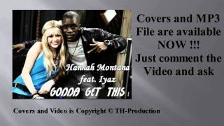 Miley Cyrus feat. Iyaz - FREE DOWNLOAD MP3 NOW !!