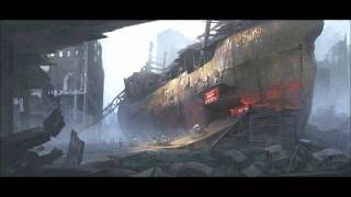 Truckfighters - Freewheelin