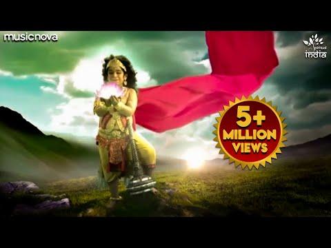 Hanuman Chalisa | Hanuman Chalisa New Version | Hanuman Chalisa Slow Version |