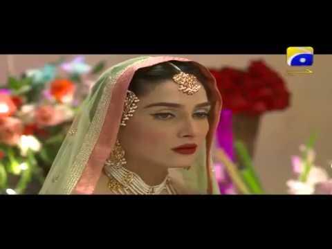Maheen Death Scene Mohabbat Tumse Nafrat Hai Sad Scene Of Pakistani Drama
