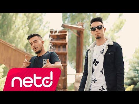 Batuhan Gezer & UD Basat - Kariyer
