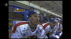 Slovenská extraliga v ľadovom hokeji 1997/1998 finále playoff HC Slovan Bratislava - HC Košice