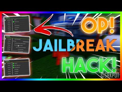 Jailbreak Hacks :