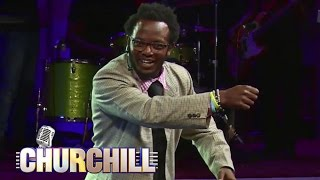 Churchill Show S06 Ep04