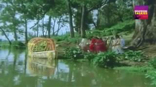 Chaman Chaman O Jane Man HD Song Yadon Ki Kasam 1985